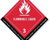 HAZMAT Awareness