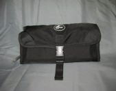BHF Tri Fold Medical Bag