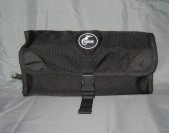 Bag Only Tri Fold Medical Bag No supplies