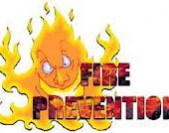 Fire Prevention and Protections